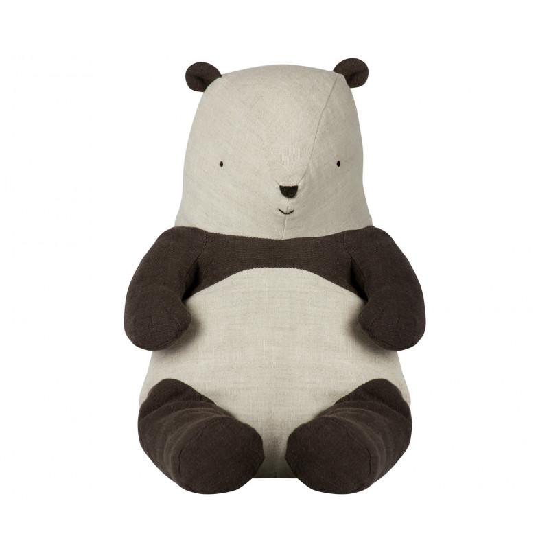 Maileg Panda Bär Medium Size 31 cm groß
