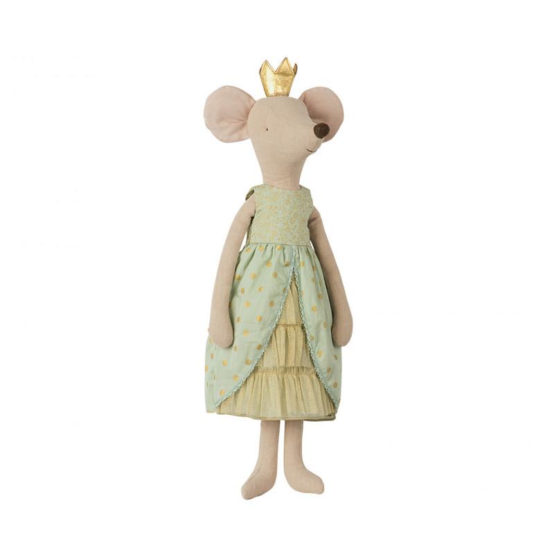 Maileg Prinzessin Maus Maxi 50 cm groß