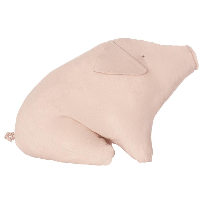 Maileg Schwein Polly Pork large 30 cm groß