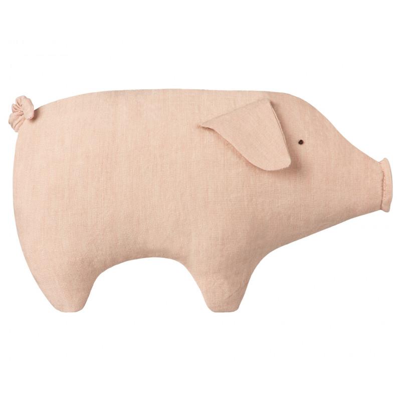 Maileg Schweinchen Little Pig 13 cm groß