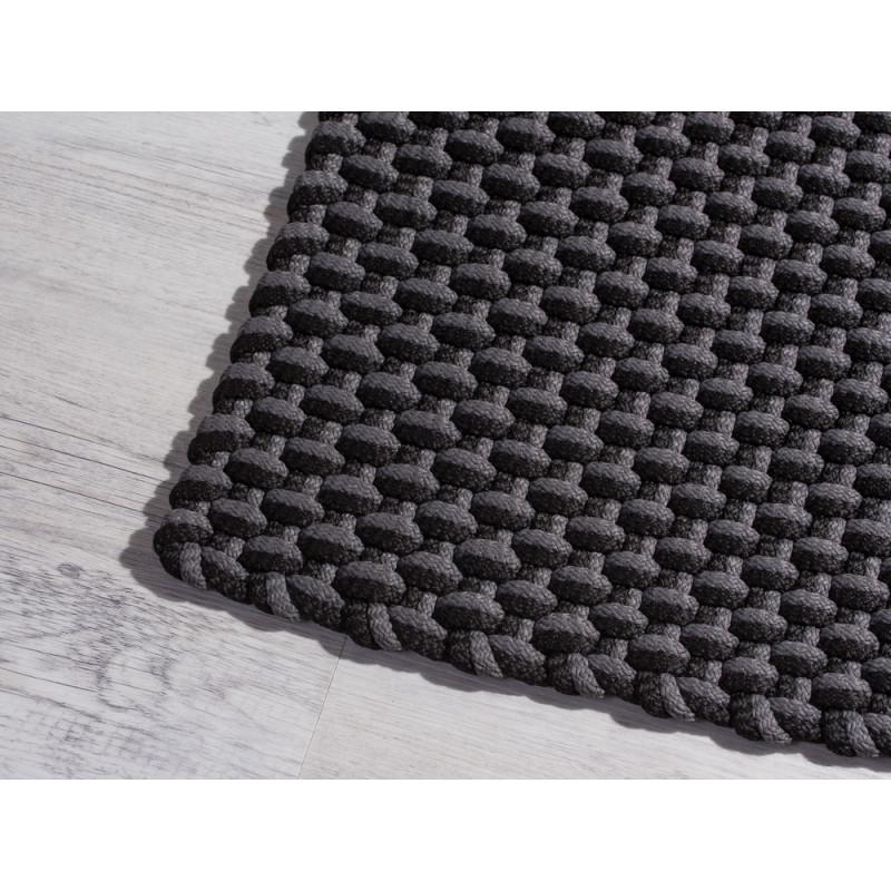 in outdoor teppich pool grau schwarz pad concept. Black Bedroom Furniture Sets. Home Design Ideas