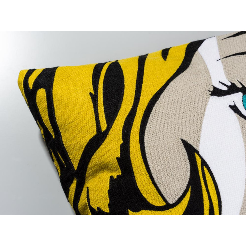 kissenbezug fame pad concept online kaufen. Black Bedroom Furniture Sets. Home Design Ideas