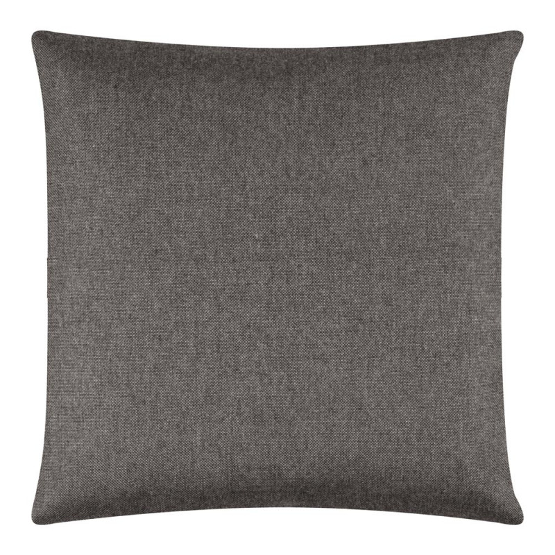 sitzkissen outdoor grau pad jetzt bestellen. Black Bedroom Furniture Sets. Home Design Ideas