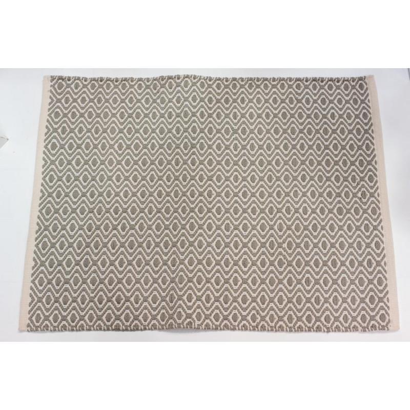 teppich akzent creme beige 2 x 3 meter pad concept. Black Bedroom Furniture Sets. Home Design Ideas