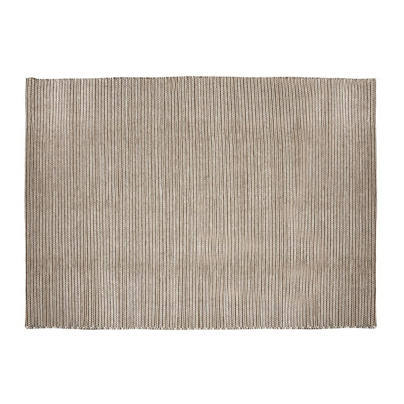 indoor teppich snap beige braun 72x132 pad concept. Black Bedroom Furniture Sets. Home Design Ideas