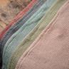 Linum Geschirrtücher Agnes Farben und Muster im Detail Geschirrhandtücher 50x70 aus Baumwolle