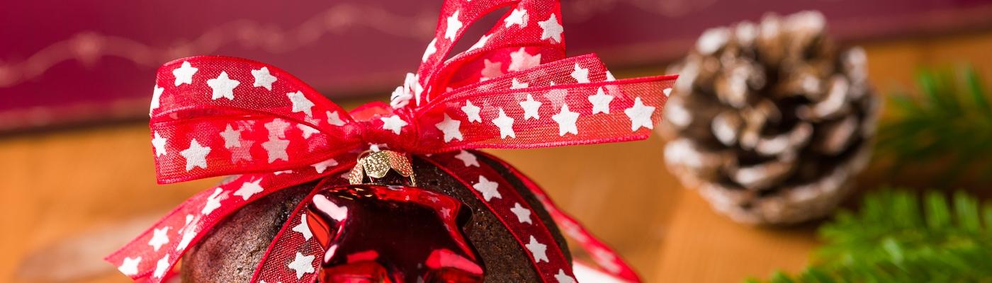 Weihnachtsgeschenke Ideen | Geschenke zu Weihnachten