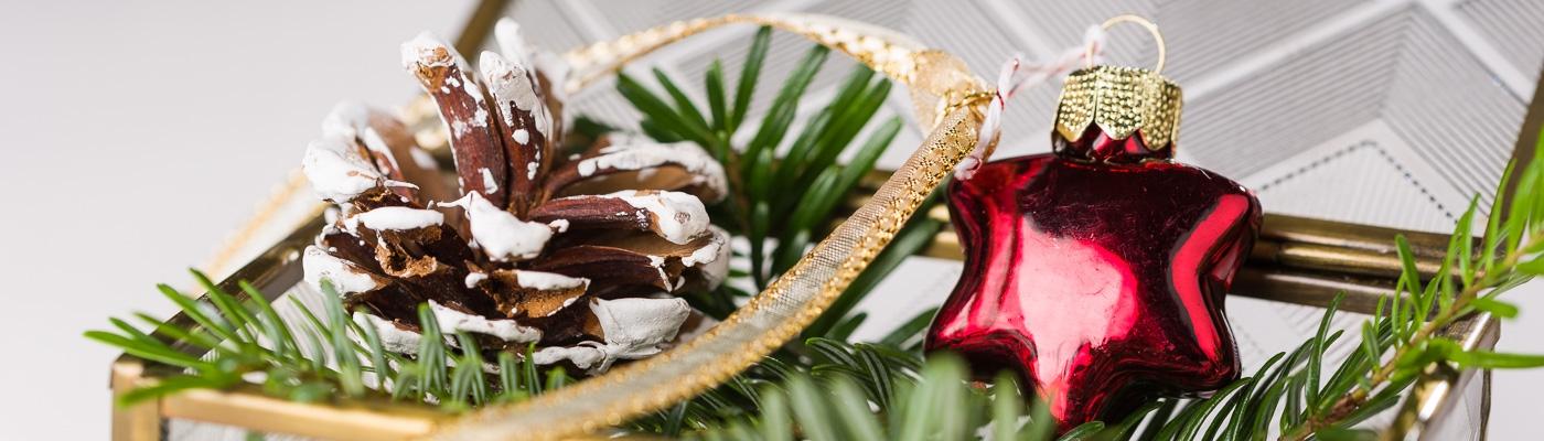 Weihnachtsgeschenke für Frauen | Weihnachtsgeschenke für Sie